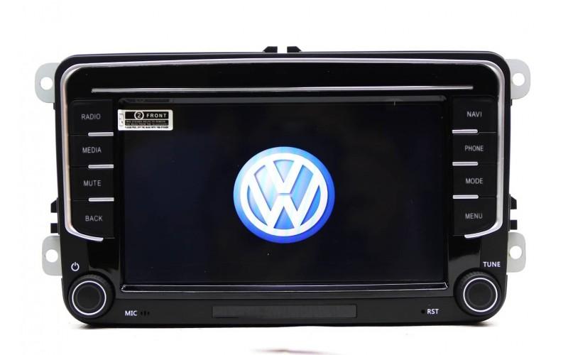VW ANDROİD OEM MULTİMEDYA ORJİNAL GÖRÜNTÜ İSTEYENLERE