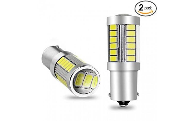 PY21W (1156) PRO LED 2 ADET
